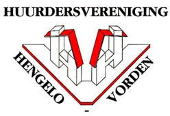Hevo Huurders Vereniging Logo